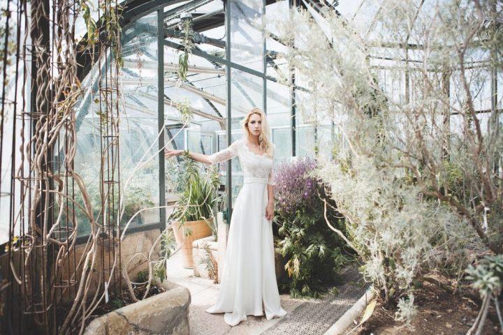 {Robes} – Collection de CarolineTakvorian