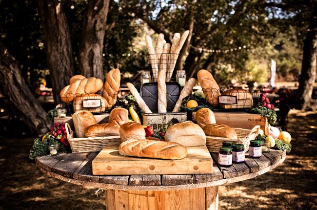 farmersmarket-wedding-12