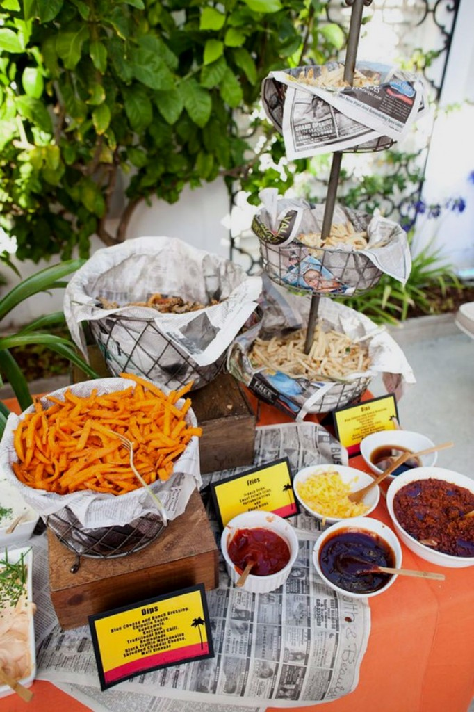 French-Fry-Bar-Food-Drink-Station-682x1024
