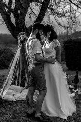 mariagewesternlonataphotos-180