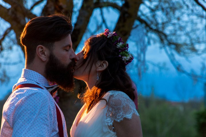 mariagewesternlonataphotos-181