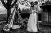 mariagewesternlonataphotos-187