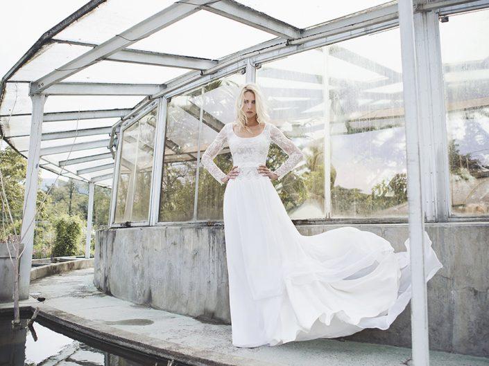 robe-mariée-emie-caroline-takvorian-paris-705x529