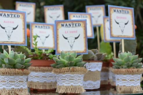 thumbnail_plan-de-table-mariage-western-far-west-cowboy (5)