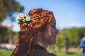 PRESTATAIRE-INSPIRATION MARIAGE ROMANTIQUE-TOULOUSE-Sophie-BACHERE-photographe-Toulouse-WEB-115