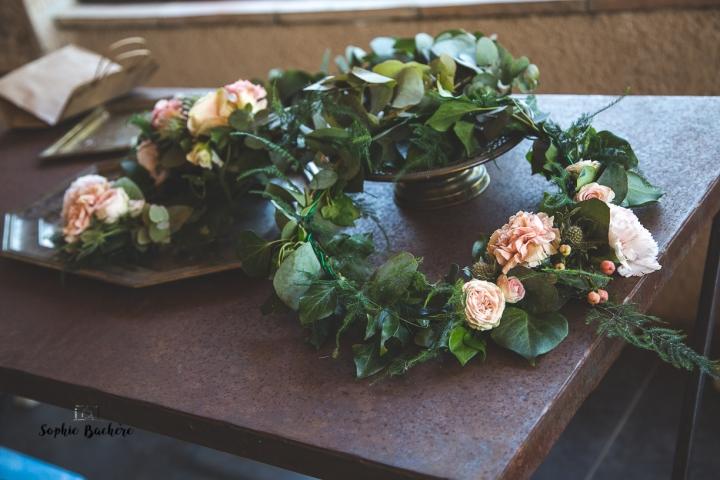 PRESTATAIRE-INSPIRATION MARIAGE ROMANTIQUE-TOULOUSE-Sophie-BACHERE-photographe-Toulouse-WEB-38