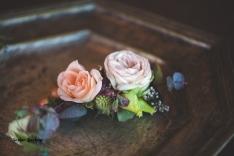 PRESTATAIRE-INSPIRATION MARIAGE ROMANTIQUE-TOULOUSE-Sophie-BACHERE-photographe-Toulouse-WEB-7