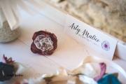 PRESTATAIRE-INSPIRATION MARIAGE ROMANTIQUE-TOULOUSE-Sophie-BACHERE-photographe-Toulouse-WEB-75