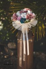 PRESTATAIRE-INSPIRATION MARIAGE ROMANTIQUE-TOULOUSE-Sophie-BACHERE-photographe-Toulouse-WEB-77