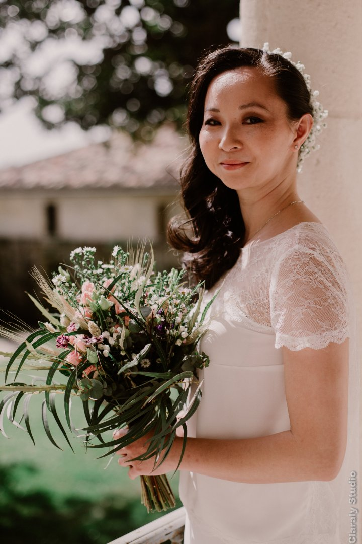 WeddingHermitage-37.jpg