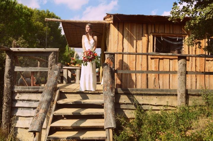 Mariage safari au Domaine Sainte Colombe-030