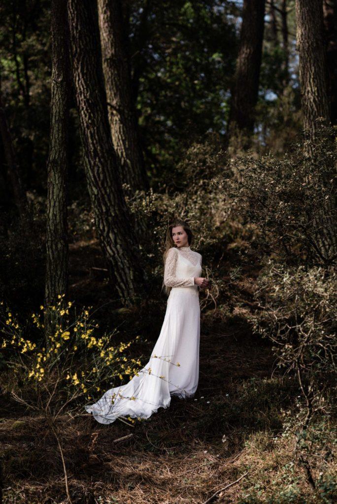 Marion-Kenezi-Collection-Couture-2018-Andrea-684x1024