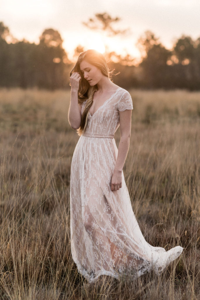 Marion-Kenezi-Collection-Couture-2018-Elia2-684x1024