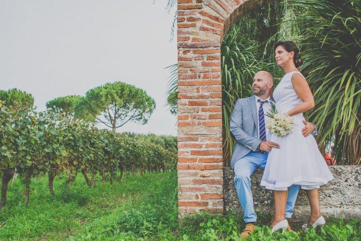 trezors-photography-mariage-reportage-photo-winter28.jpg
