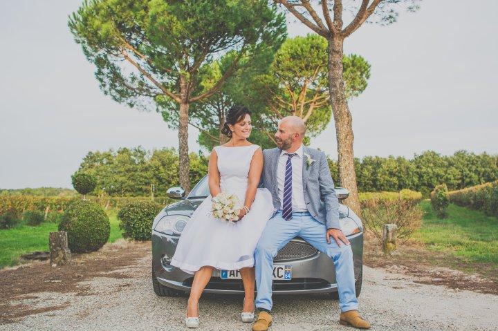 trezors-photography-mariage-reportage-photo-winter29.jpg