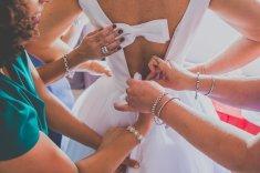 trezors-photography-mariage-Winter104
