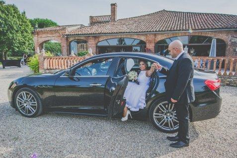 trezors-photography-mariage-Winter156