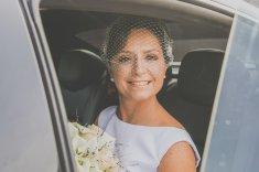 trezors-photography-mariage-Winter157