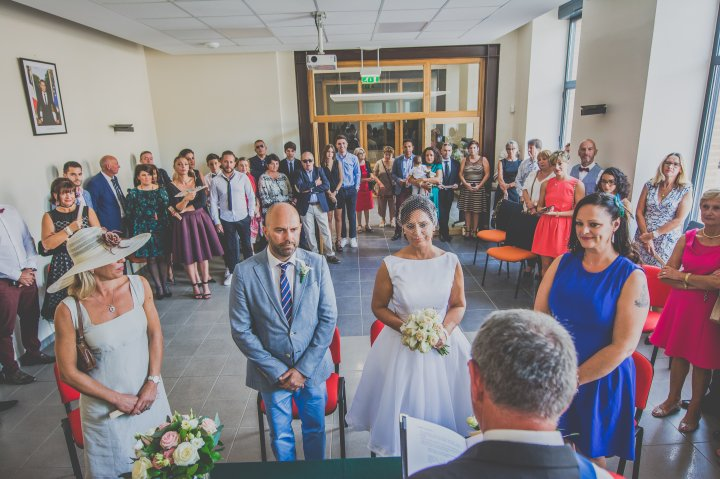 trezors-photography-mariage-Winter180