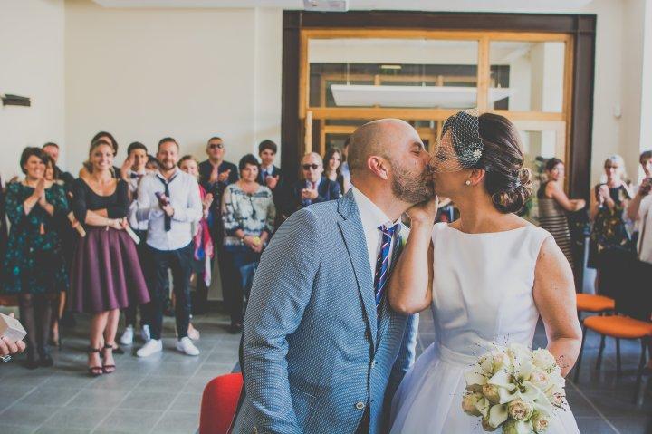 trezors-photography-mariage-Winter190