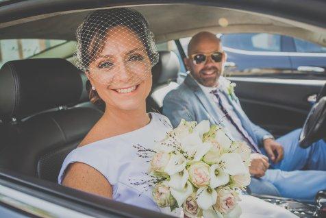 trezors-photography-mariage-Winter258