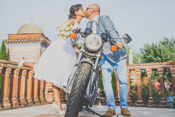 {MARIAGE DE ROMAIN & MYRIAM } PAR TREZORSPHOTOGRAPHY