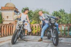 trezors-photography-mariage-Winter324
