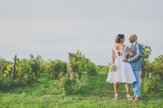 trezors-photography-mariage-Winter342