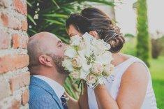 trezors-photography-mariage-Winter359