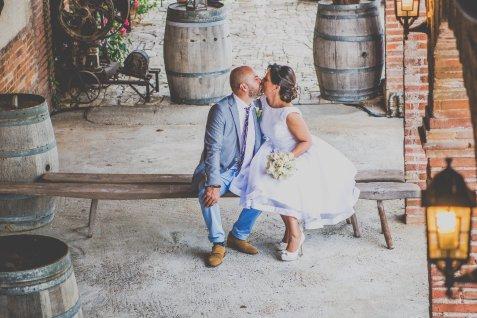 trezors-photography-mariage-Winter381