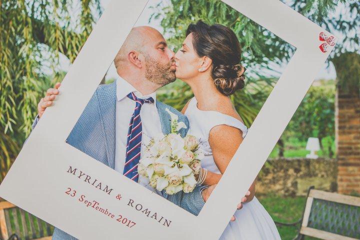 trezors-photography-mariage-Winter400.jpg