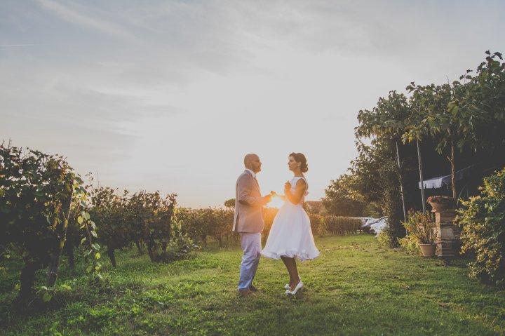 trezors-photography-mariage-Winter450.jpg
