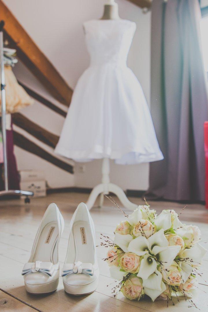 trezors-photography-mariage-Winter82.jpg