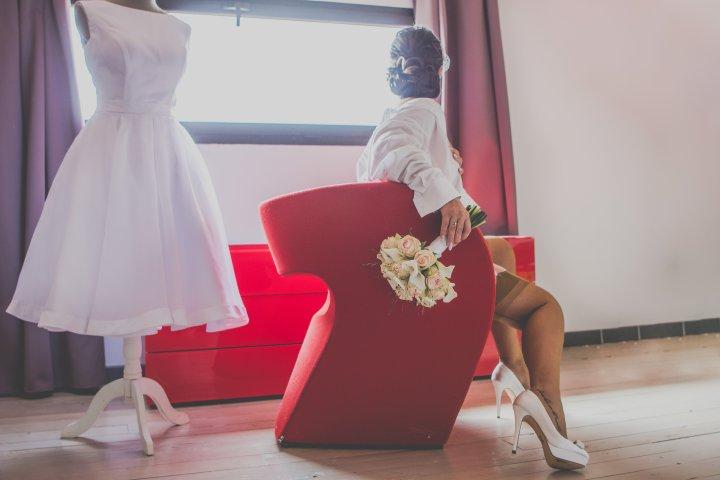 trezors-photography-mariage-Winter93.jpg