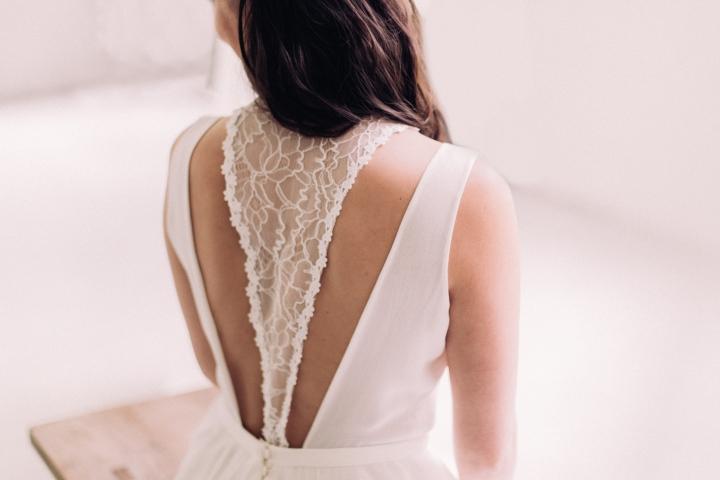 Andréa-dos-robe-de-mariée-atelier-swan-collection-2019