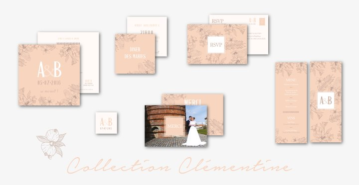 collection-faire-part-mariage-champetre-boheme