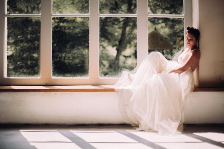 Happy-robe-de-mariée-atelier-swan-collection-2019.jpg