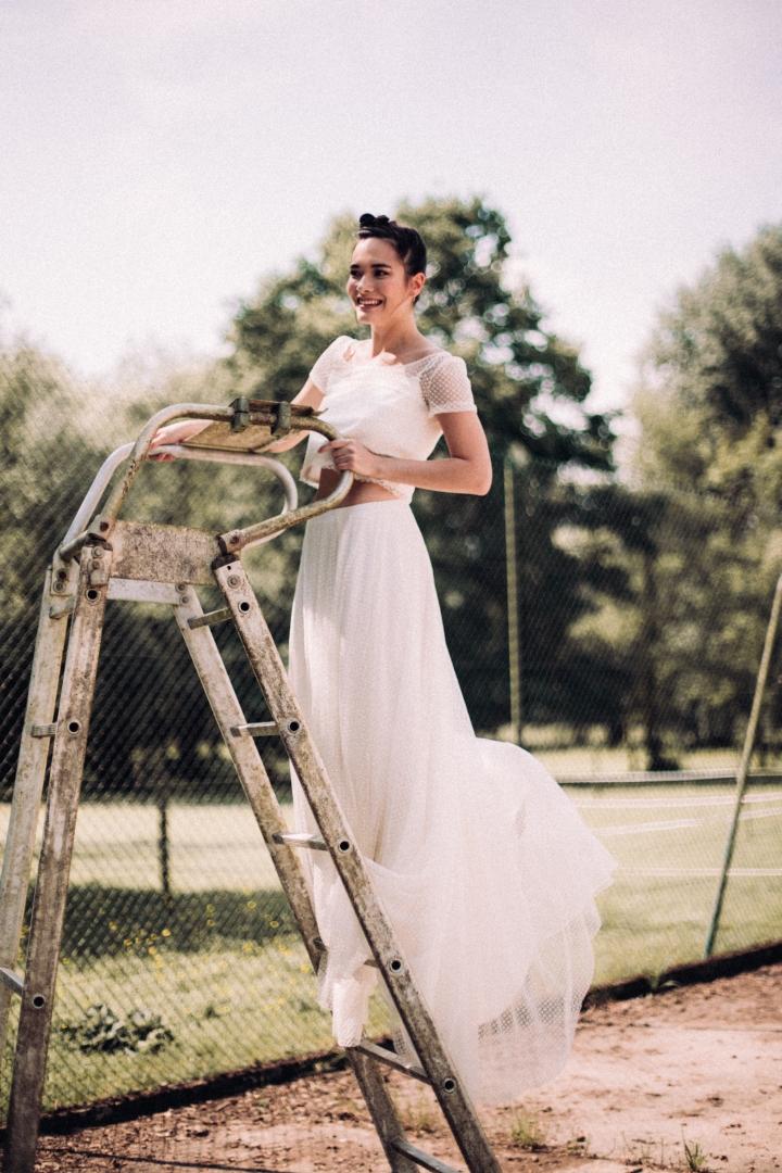 Leni-robe-de-mariée-atelier-swan-collection-2019.jpg