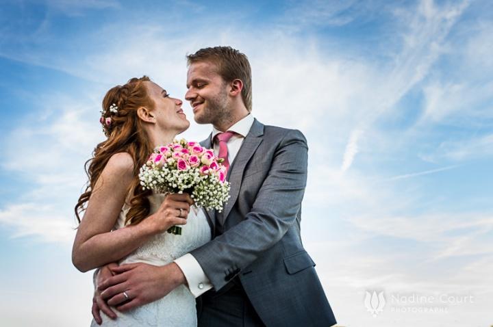 photo-couple-4.jpg
