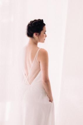 Sonate-dos-robe-de-mariée-atelier-swan-collection-2019